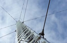 Ham College 44 – General Amateur Radio Exam part 15. Skywaves, MUF, more HF Antennas