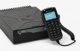 Codan Envoy HF Smart Radio