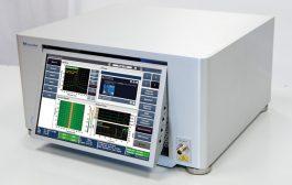DRM Monitoring Receiver RF-SE