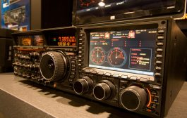 """Optimizing Receiver Performance – """"ARRL The Doctor is In"""" podcast. Listen…and learn!"""