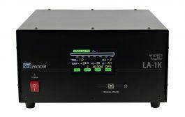 PALSTAR LA1K – 1000 watt RF Sensing Amplifier
