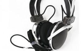 Kenwood Communications Headphones HS-5