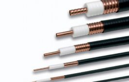 Weather Proofing and UV protection on your Coaxial Cable
