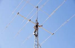 Lesson 6.1 Antenna Basics