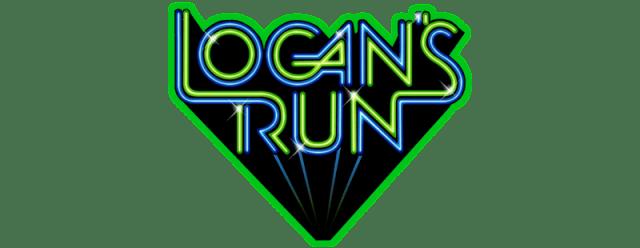 logans-run-517487f8a24d8