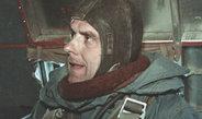 Az esztelen űrverseny áldozata lett a szovjet űrhajózás első mártírja