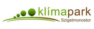 klimapark_emblema