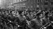 Nyilvánosságra hozták az '56-os hódmezővásárhelyi megtorlások résztvevőinek névsorát