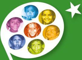 BÉKEHÁLÓ – Jótékonysági koncert pakisztáni gyermekekért