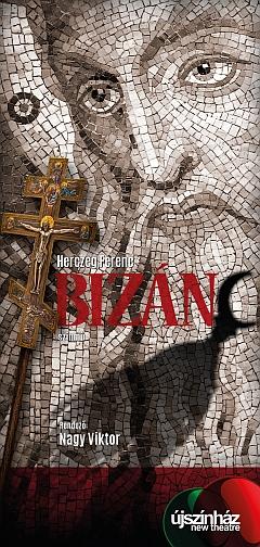 http://ujszinhaz.hu/images/slider/bizanc_web_uj2.jpg