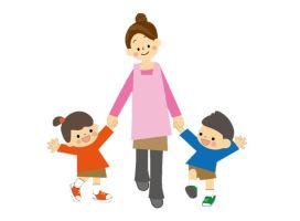 Iskolakóstoló családi nap – február 16.