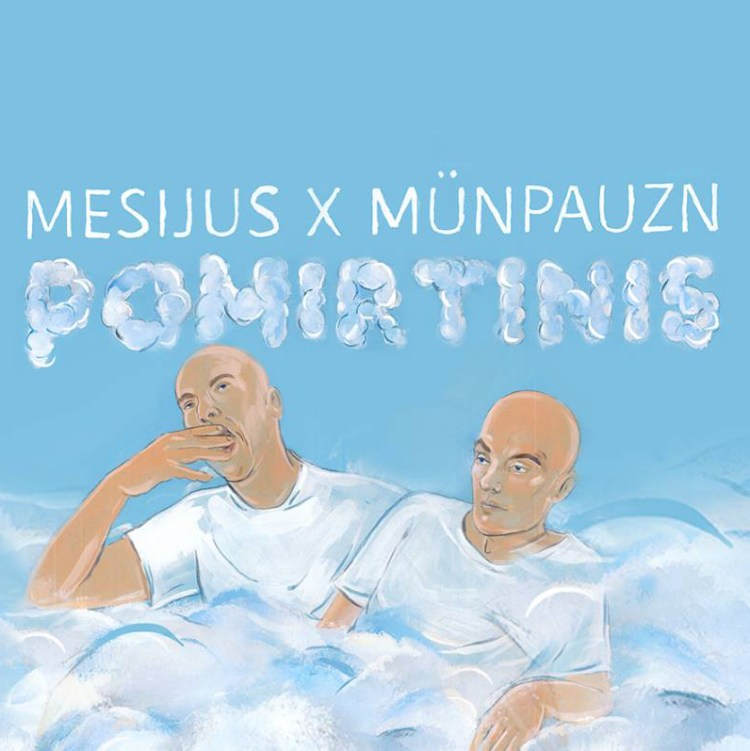 pomirtinis-cover