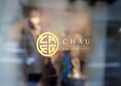 Chau-logo-mockup3