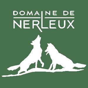 Domaine de Nerleux blanc vins de Saumur