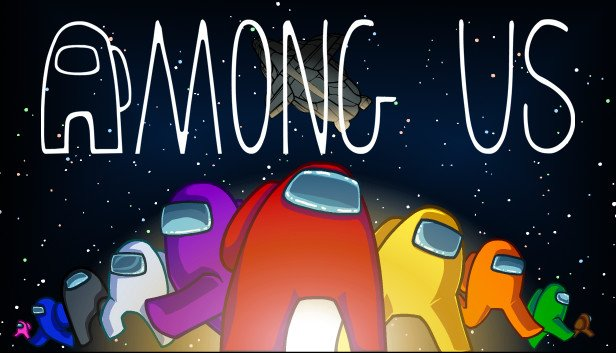 among-us-android-ios-pc_336643[1]