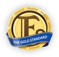 Quality Association Aur Sigiliul