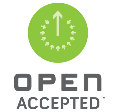 Open Accepted