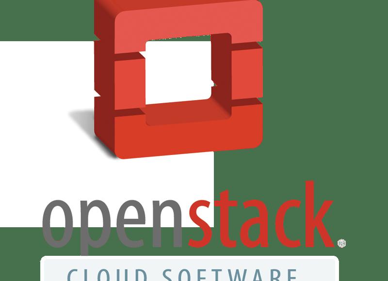 openstack cloud image