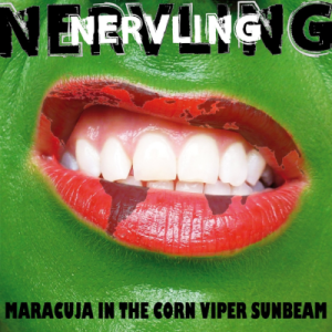 Maracuja in the Corn Viper Sunbeam (mp3)