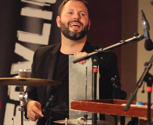 Tobias Hertlein
