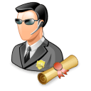 security-policies-icon