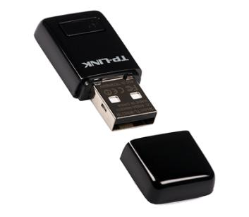 USB Wifi TP-Link WN823N