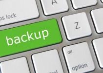 cara-backup-file-wordpress