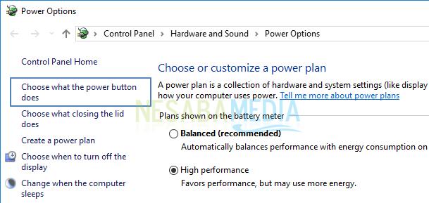 cara mengatasi booting lama di windows 10