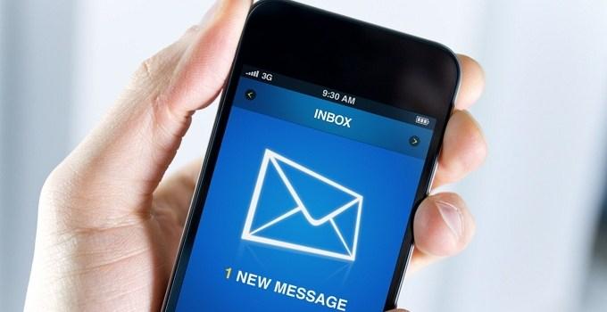 cara menambahkan nomor ponsel di google mail