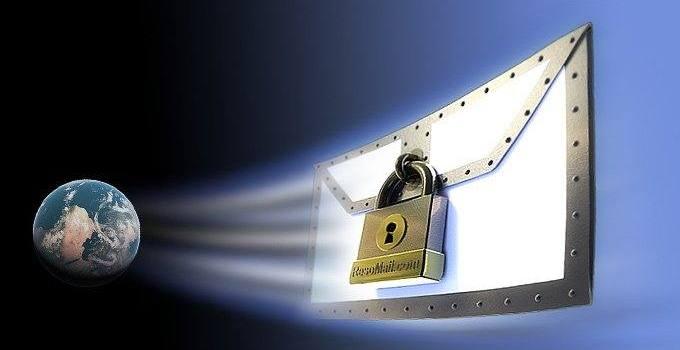 Cara Mengamankan Akun Gmail Anda