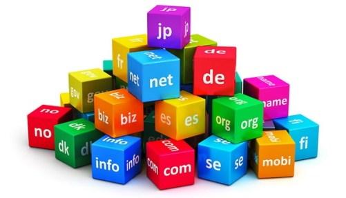 Pengertian Domain dan Contoh-contoh Domain