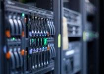 pengertian server dan fungsi server