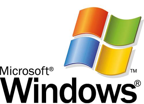 Pengertian Windows