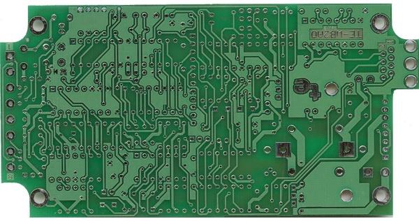 Pengertian PCB dan Fungsi PCB