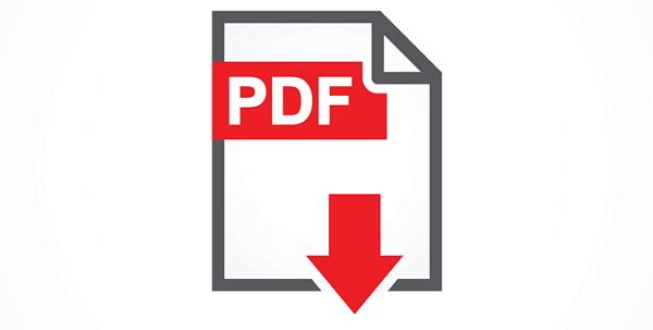 pengertianPDF dan fungsi PDF adalah