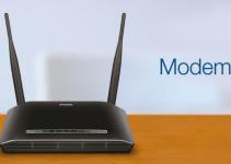 pengertian modem dan fungsi modem adalah