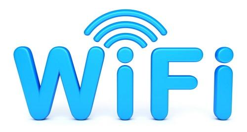 Pengertian Wifi adalah