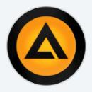 Logo BlackPlayer