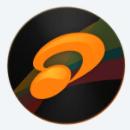 Logo JetAudio
