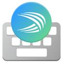Logo Keyboard SwiftKey
