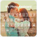 Logo Keyboard by Tool Box Studio
