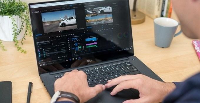 Cara Menggabungkan Video 2 Video Lebih Jadi 1 Untuk Pemula