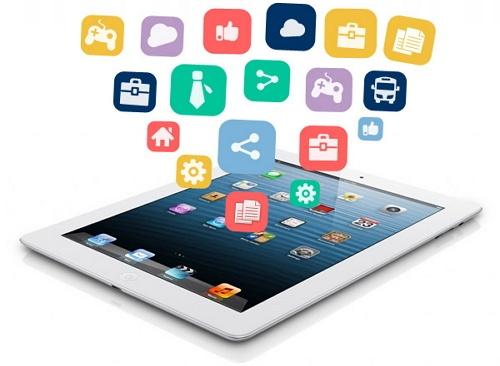 Pengertian Aplikasi dan Fungsi Aplikasi