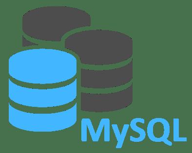 MySQL history
