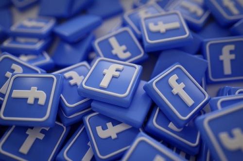 Pengertian Facebook dan Sejarahnya