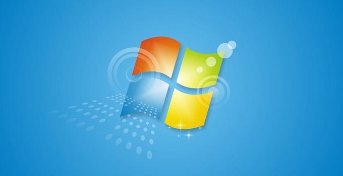 Cara Mengaktifkan Restore Point di Windows 7