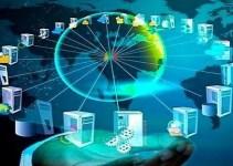 Pengertian DBMS