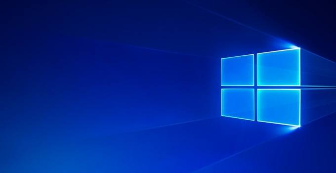 cara mengganti wallpaper di windows 10