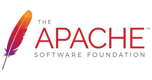 kelebihan dan kekurangan apache