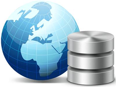 istilah-istilah dalam database